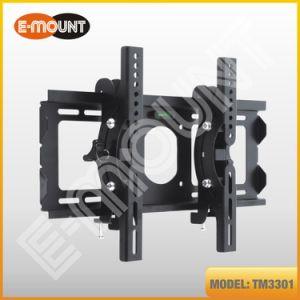 LCD TV Mounts (TM3301)