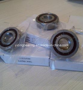Angular Contact Ball Bearings 7906 pictures & photos