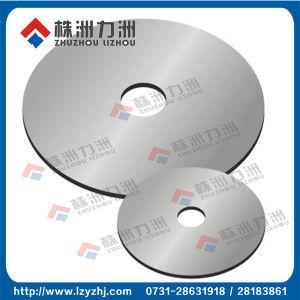 Tungsten Carbide Disc Cutter (LZ-SAW-2) pictures & photos