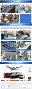 Conveyor /Running/Treadmill /Industrial /PVC Blet pictures & photos