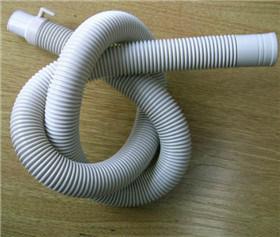 Expandable PVC Washing Machine Drain Hose pictures & photos