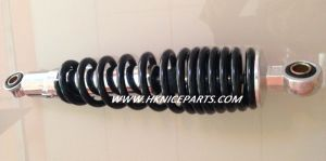 Motorcycle Parts-Motorcycle Rear Shock Absorber Cgl125/Wy125