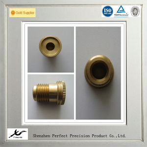 Metal & Plastic Valve Fitting
