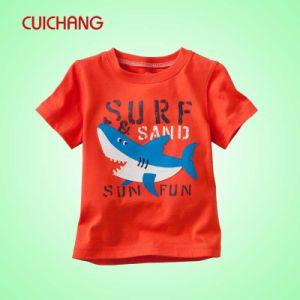 China dye sublimation t shirt printing custom design t for Dye sublimation t shirt printer