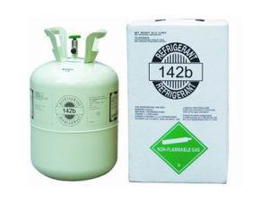 Refrigerant Gas R142b Sale