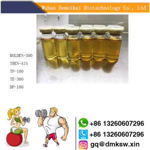 Powerful Cutting Cycle Steroids Injectable Anavor 50 Mg / Ml pictures & photos