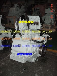 Advance Marine Gearbox Hcd138 pictures & photos