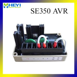 Yanmar Generator AVR Se350 Automatic Voltage Regulator Generator pictures & photos