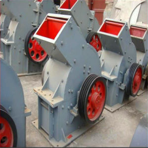 Stone Hammer Crusher for Mining Equipment pictures & photos