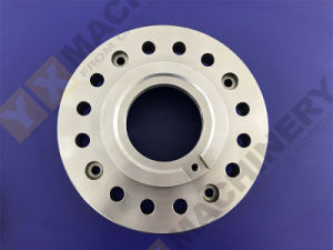 Customized Machining Transmission Parts pictures & photos