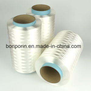 Synthetic UHMWPE/PE Fiber pictures & photos
