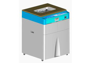 Endoscope Disinfector/ Automatic Endoscope Disinfector (HY0610) pictures & photos