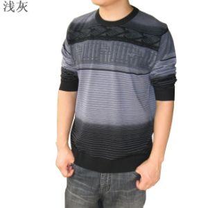 Men′s T-Shirt pictures & photos