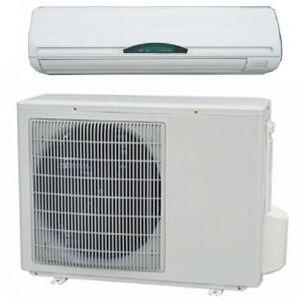 Meps Split Air Conditioner (9000BTU-30000BTU) pictures & photos