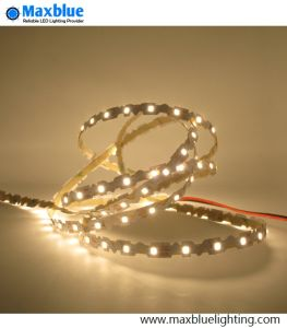 LED Strip 2835SMD 5m 60LEDs/M Bendable Strip LED Lighting pictures & photos