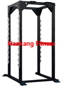 Gym equipment, fitness, Hummber Strength, Power Cage-PT-725 pictures & photos