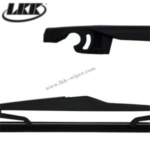 Rear Wiper Arm and Rear Wiper Blade for Hyundai pictures & photos