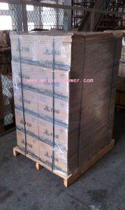 FSD VRLA battery, FSD solar battery, FSD DC battery, FSD GEL Battery pictures & photos