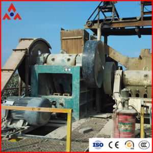 Jaw Crusher for Non-Metallic Crushing pictures & photos