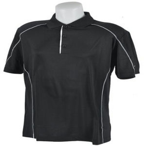 Pl 0916 Polo T Shirt pictures & photos