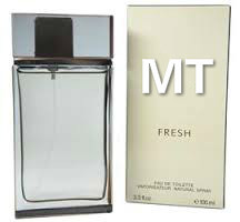 Male Perfume pictures & photos