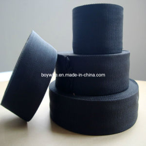 Industrial Hose&Cable Protection Sleeving for Harsh Evironments pictures & photos