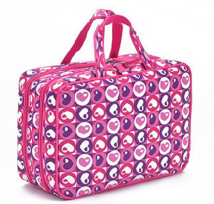 Lady Nice Cosmetic Bag (MD2328)