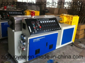 Customized Glass Fibre Reinforced Polyamide pictures & photos