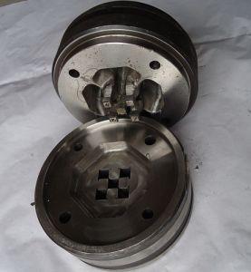 Aluminium Extrusion Dies pictures & photos