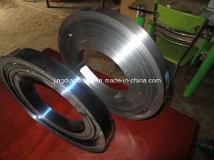 Two Side Edge Doctor Blade for Printing Machine