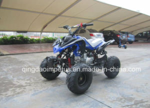 Automatic 110cc ATV for Kids CE Approved pictures & photos