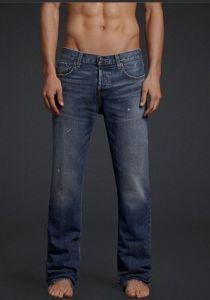 Men Jeans (J04021) pictures & photos