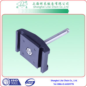 Cross Clamp for Conveyor Chains (815) pictures & photos