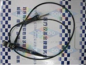 Repair Olympus Bf-P60 Bronchoscope pictures & photos