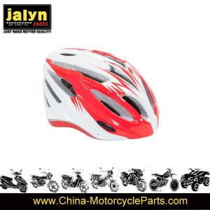 A5809012A Bicycle Helmet/Race Helmet/Bike Helmet pictures & photos