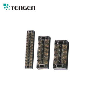 Tb Series of Terminal Block Connector pictures & photos