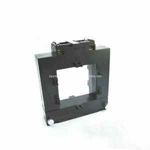 5A Output Clamp-on Split-Core Current Transducer/Transformer/Sensor CT for Measurement pictures & photos