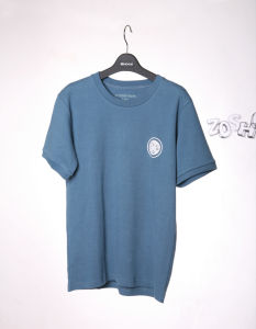 Men′s T-Shirt (OEM) pictures & photos