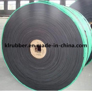 St2500 Steel Reinforced Rubber Conveyor Belt pictures & photos