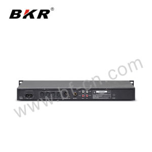 Bls-3517c/D Wired Conference System Unit pictures & photos