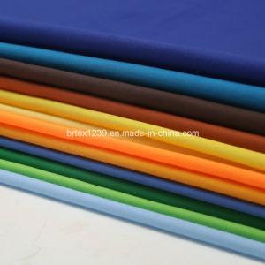 "T/C Poplin Hot Colour ""Trueran"" Dyed Poplin Blended for African Market-44/45"" 30yds/Roll ""Trueran"" Dyed Poplin Blended for African Market-44/45"" 30yd"