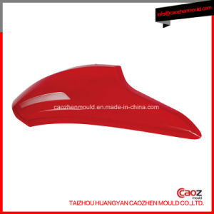 Plastic Injection Car Light/Car Reflector Molding pictures & photos