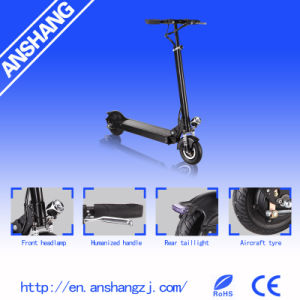 New Cheap Skateboard Electric Scooter for Childen and Adult with CE Approval pictures & photos