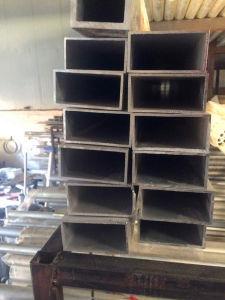 Aluminum Profile (3003, 3004, 3005, 3105, 5005, 5052, 5083) pictures & photos