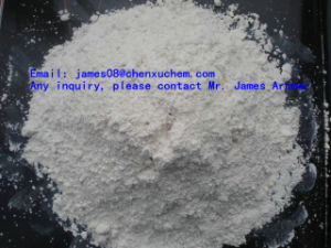 Flame Retardant Ammonium Polyphosphate Phase II pictures & photos