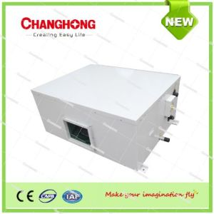 High Static Pressure Ducted Cabinet Fan Coil Unit Air Handling Unit pictures & photos