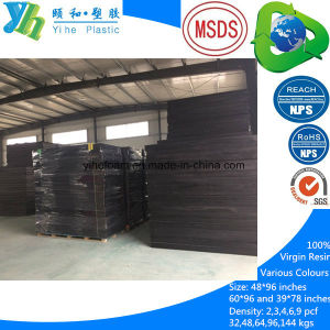 Hot Selling OEM Closed Cell PE Foam Sheet pictures & photos
