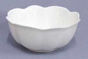 Porcelain Bowl (CY-P12012) pictures & photos