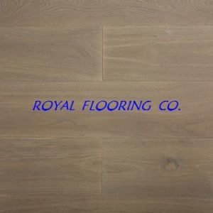 Factory Oak Engineered Wood Flooring Tile Hot Sale