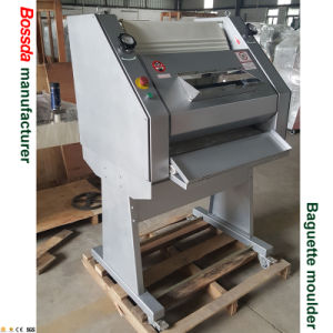 Professional Bread Baguette Moulder with Imported French 100% Pure Wool Belt pictures & photos